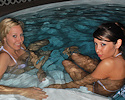 misty-gates-&-rachel-sexton-jacuzzi-night