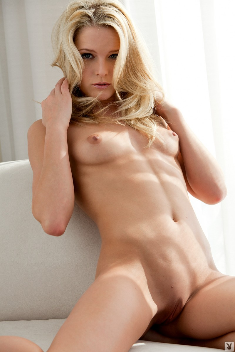misty-rhodes-nude-playboy-10