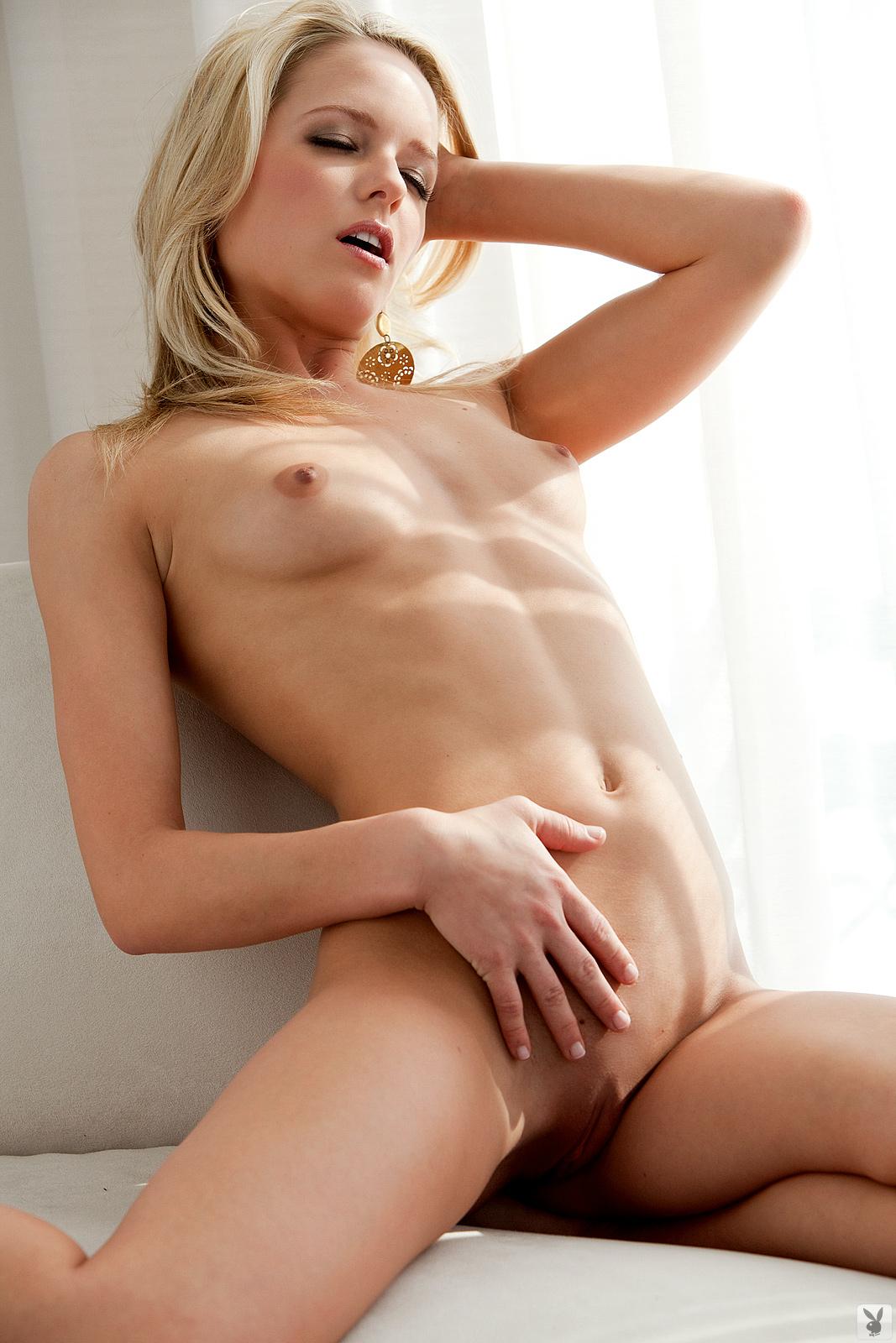 Nude fuck rhodes Misty