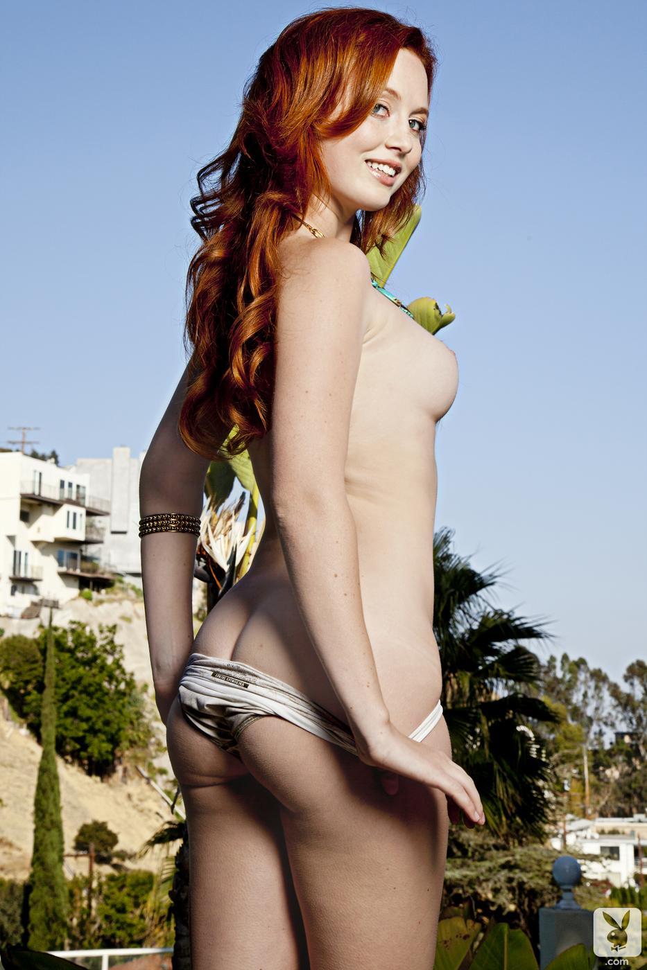 molly-shaw-bikini-balcony-playboy-09