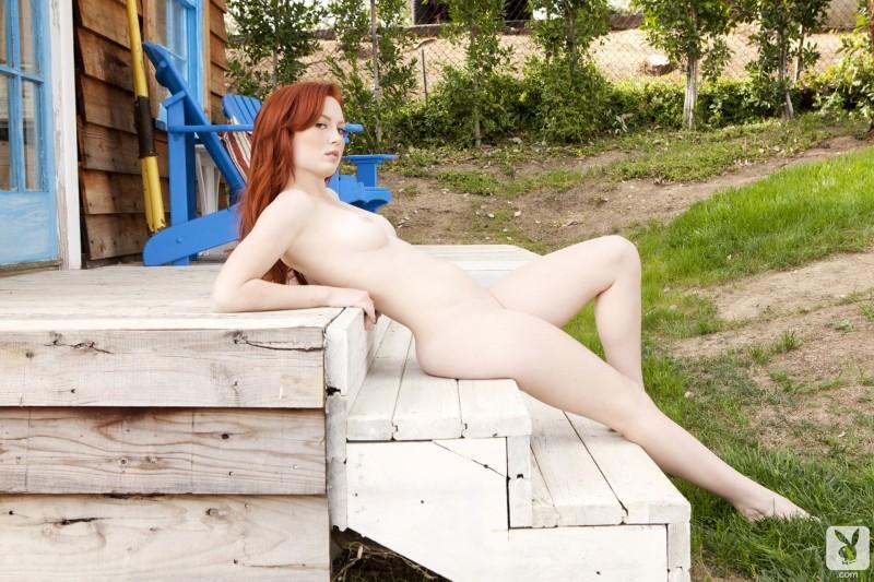 molly-shaw-nude-redhead-playboy-18