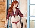 molly-shaw-nude-redhead-playboy