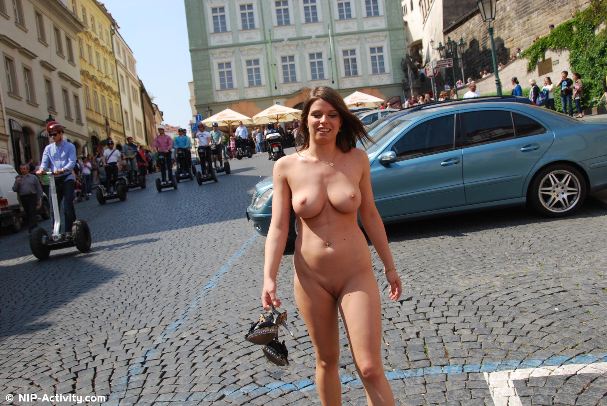 prague public sex