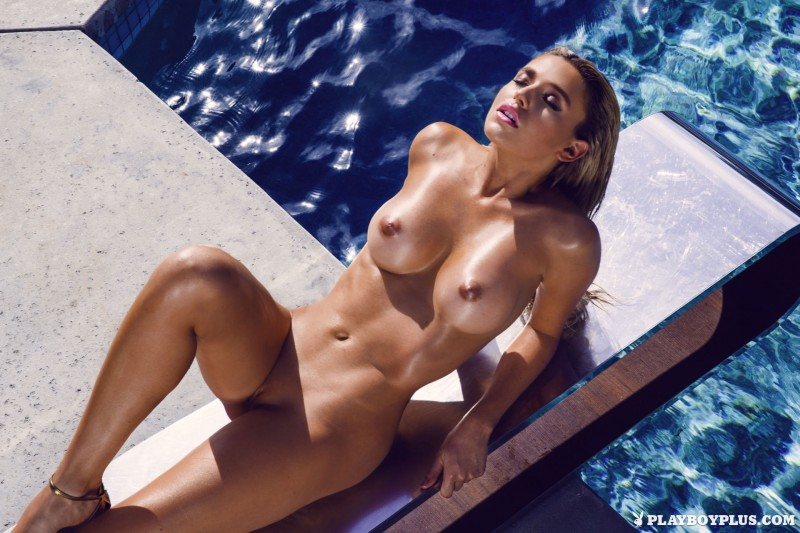monica-sims-swimsuit-pool-playboy-08