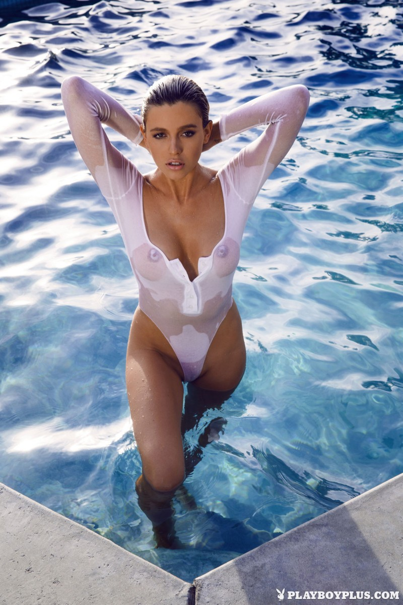 monica-sims-swimsuit-pool-playboy-13