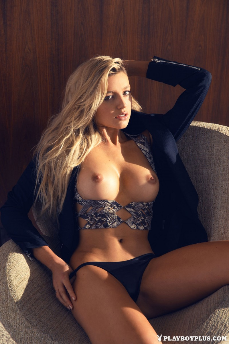 monica-sims-nude-blonde-playboy-04