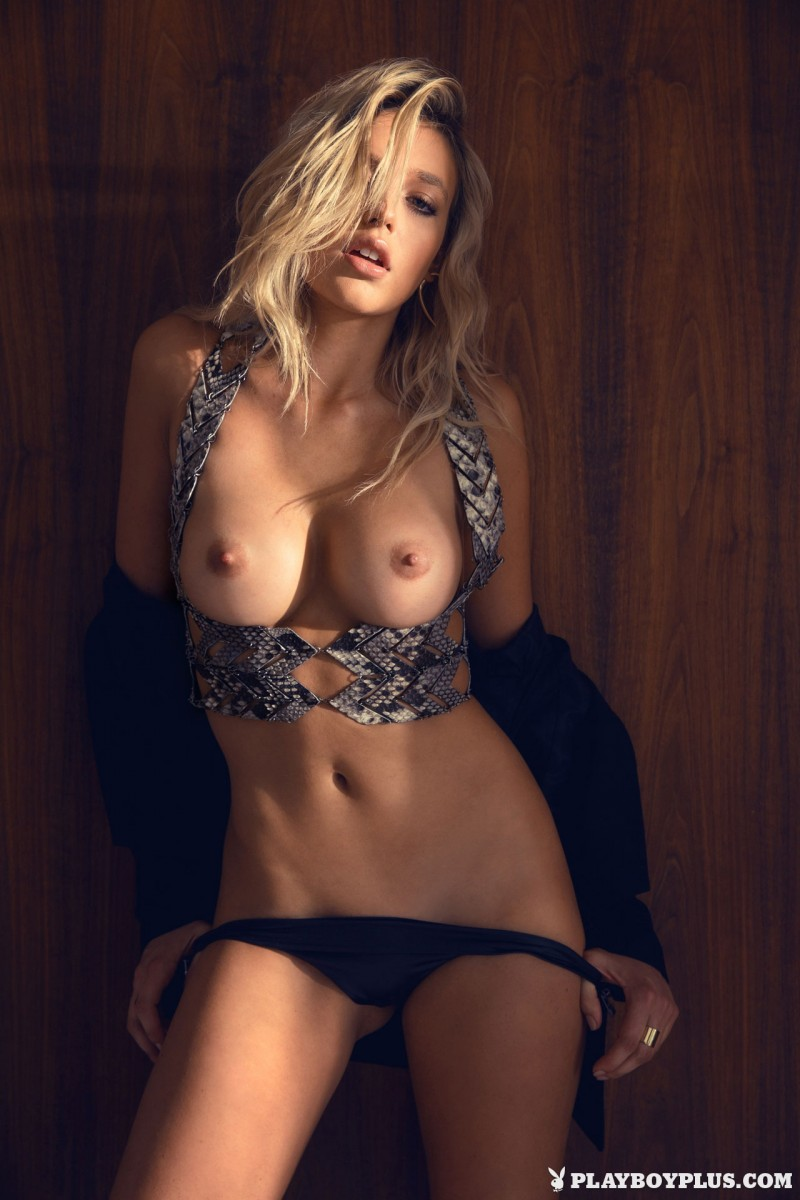 monica-sims-nude-blonde-playboy-07