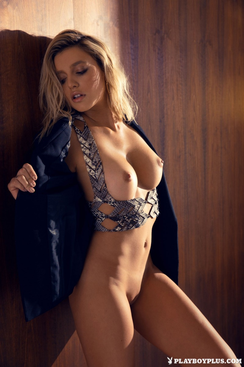 monica-sims-nude-blonde-playboy-08