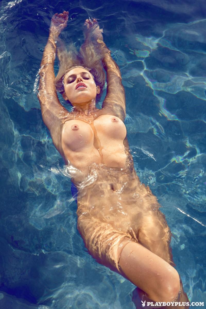 swimming pool swimming pool nude video