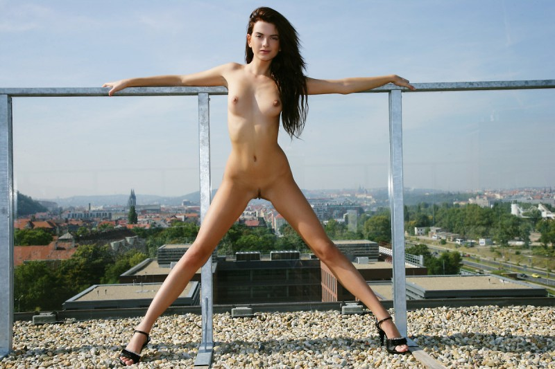 monicca-on-roof-11