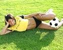 monika-vesela-soccer-w4b