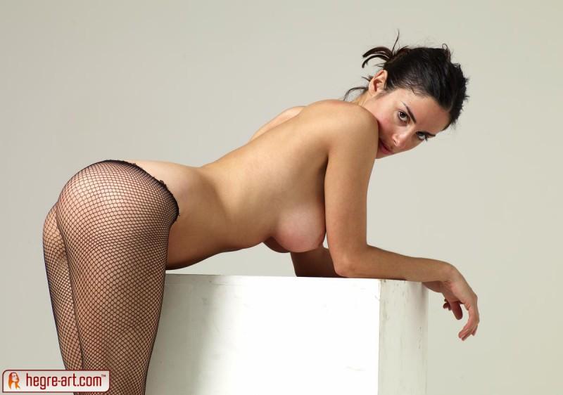 muriel-fishnet-pantyhose-hegreart-04