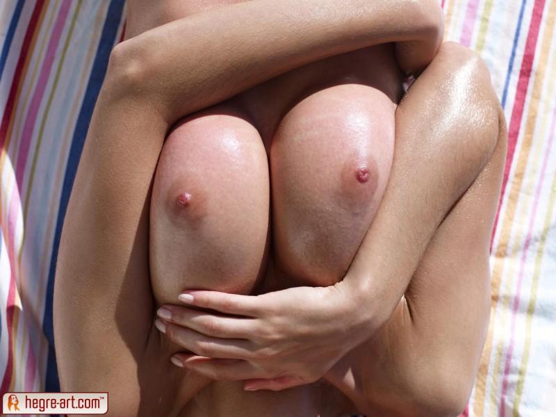 muriel-sunbath-hegre-art-12