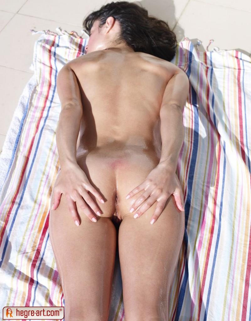 muriel-sunbath-hegre-art-22