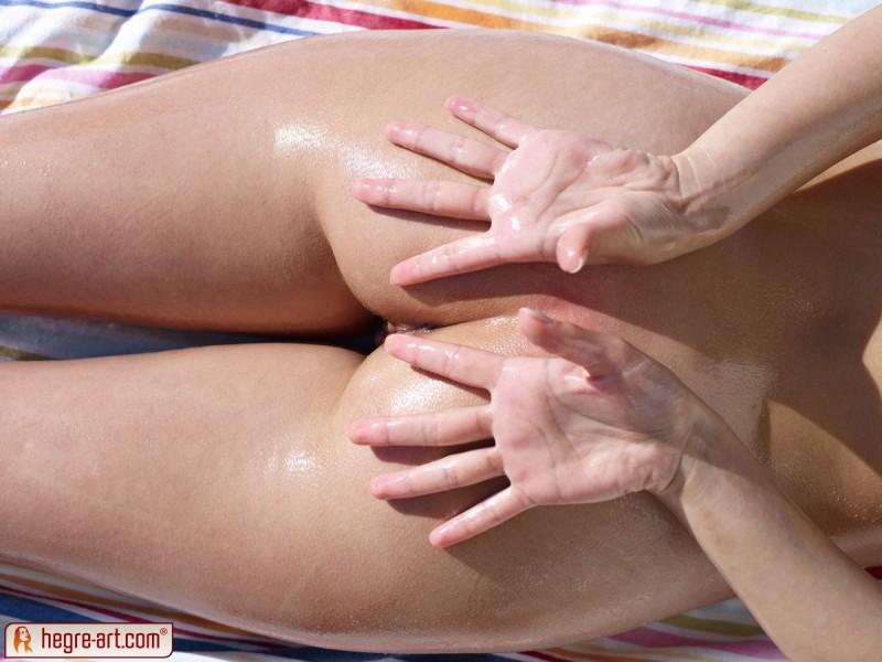 muriel-sunbath-hegre-art-24
