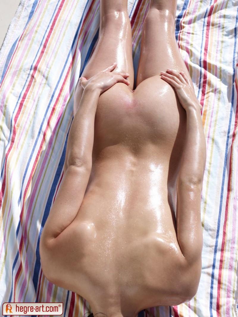 muriel-sunbath-hegre-art-30
