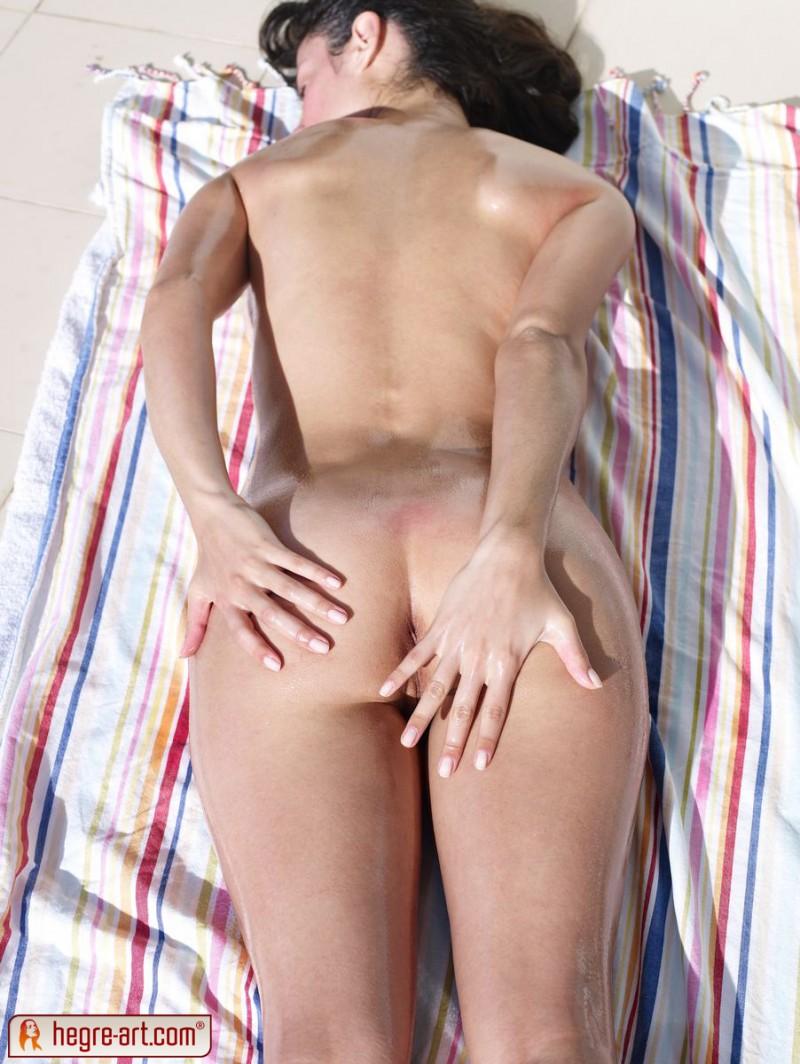 muriel-sunbath-hegre-art-32
