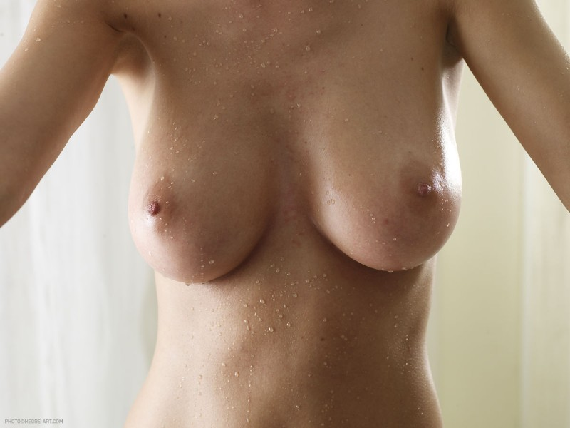 muriel-nude-workout-cross-trainer-hegreart-08