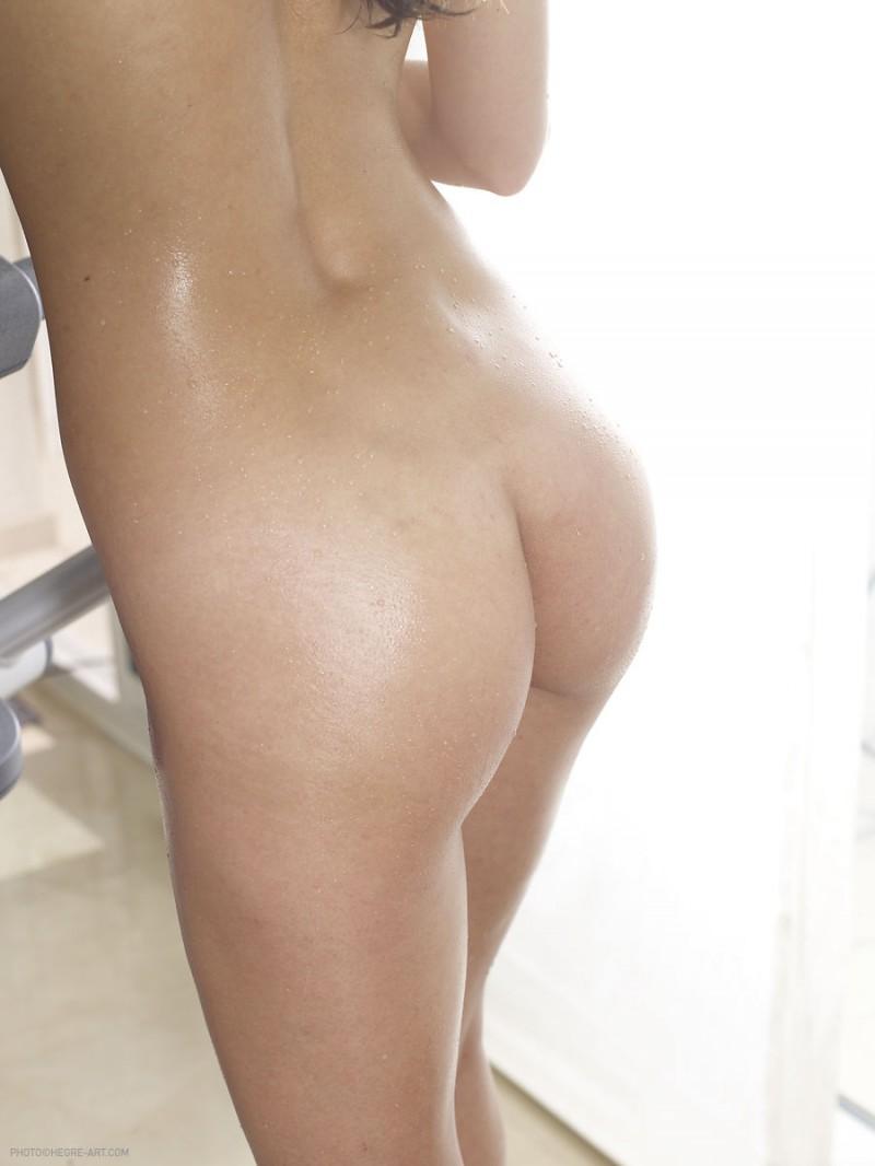 muriel-nude-workout-cross-trainer-hegreart-19