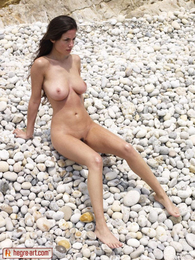 muriel-seaside-beach-nude-hegreart-06