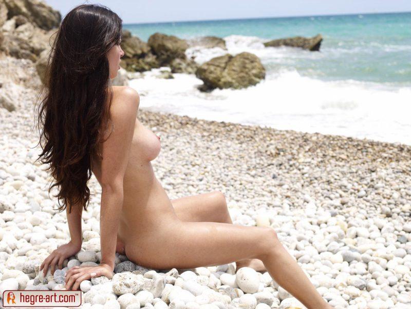 muriel-seaside-beach-nude-hegreart-08