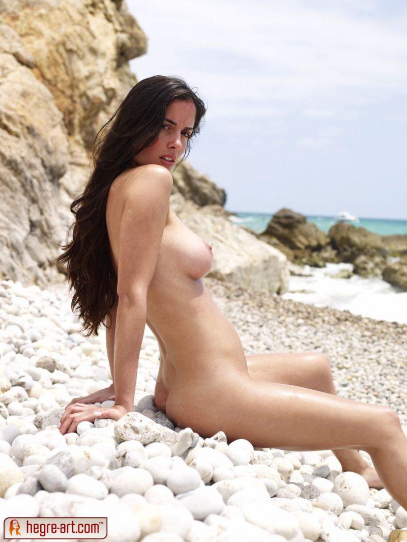 muriel-seaside-beach-nude-hegreart-09