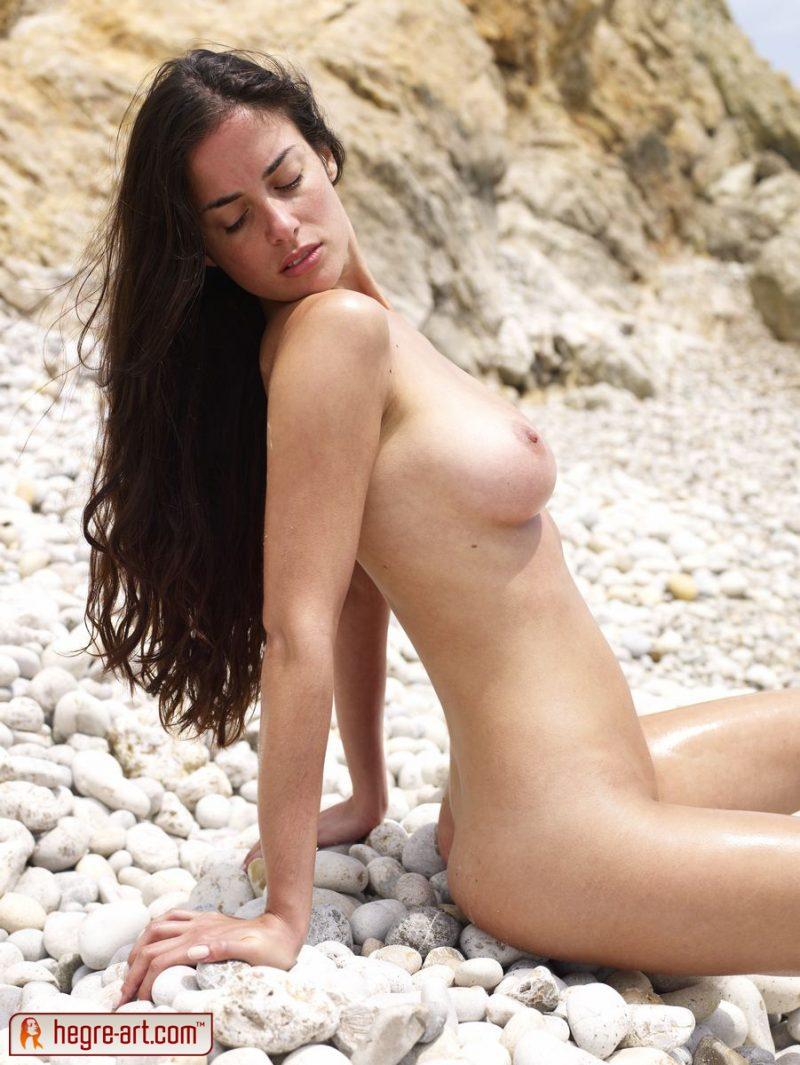 muriel-seaside-beach-nude-hegreart-10