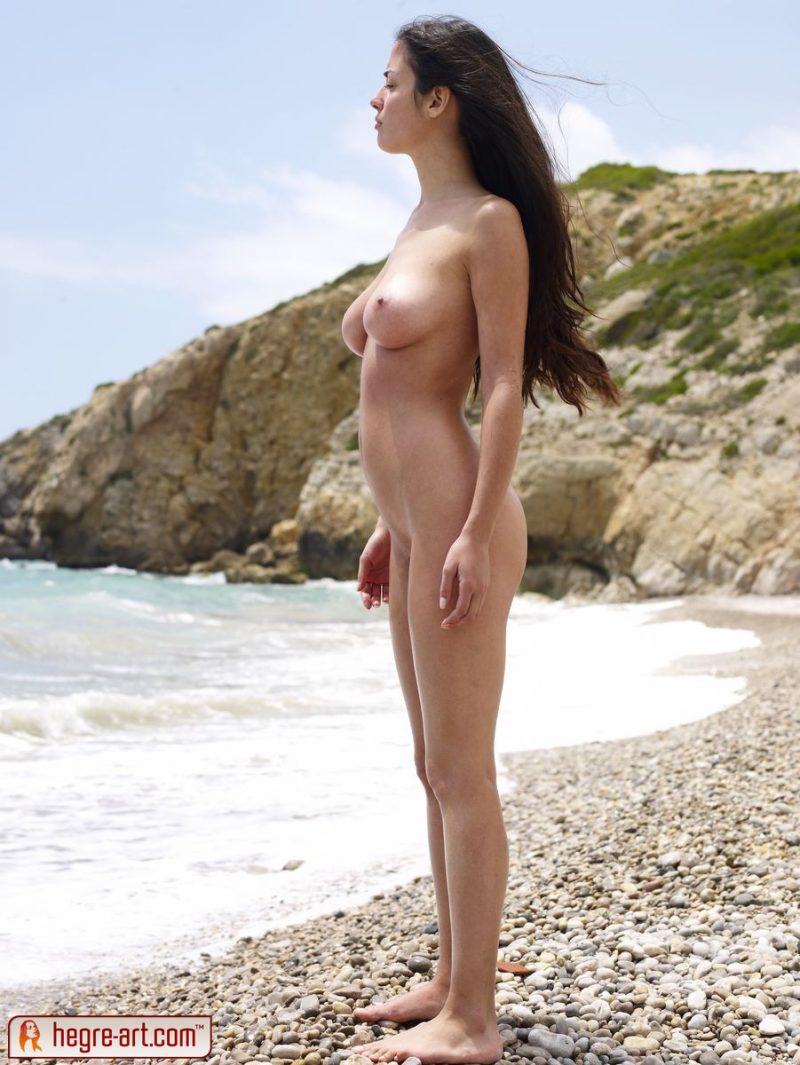 muriel-seaside-beach-nude-hegreart-11