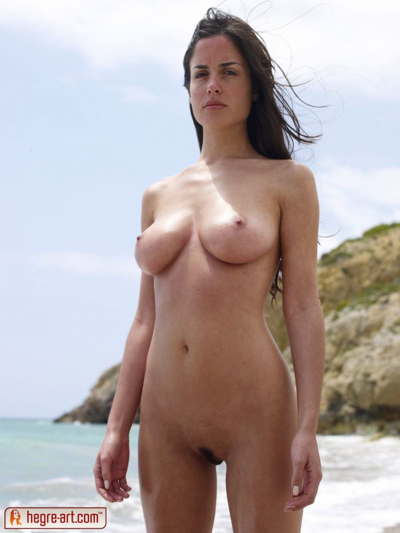 muriel-seaside-beach-nude-hegreart-13