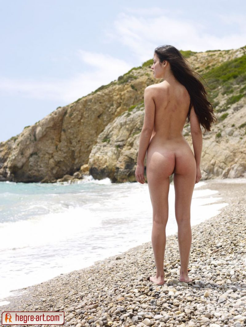muriel-seaside-beach-nude-hegreart-14