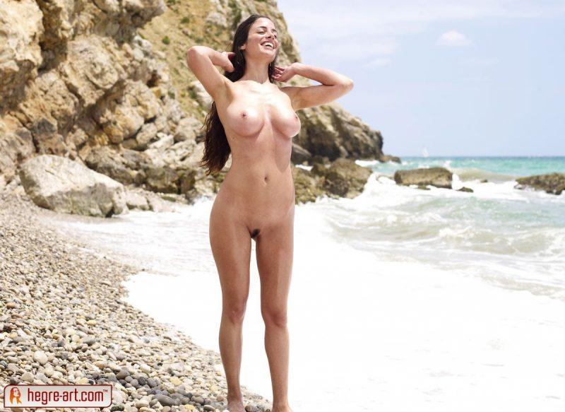 muriel-seaside-beach-nude-hegreart-15