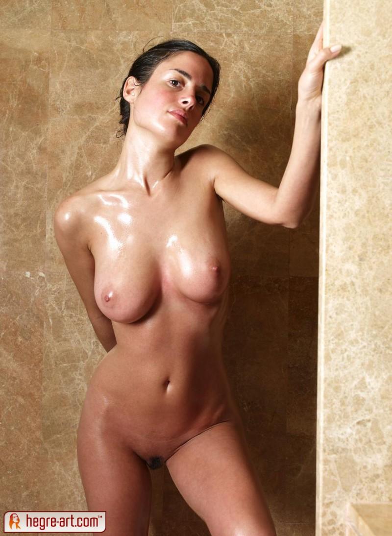 muriel-shower-hegre-art-02