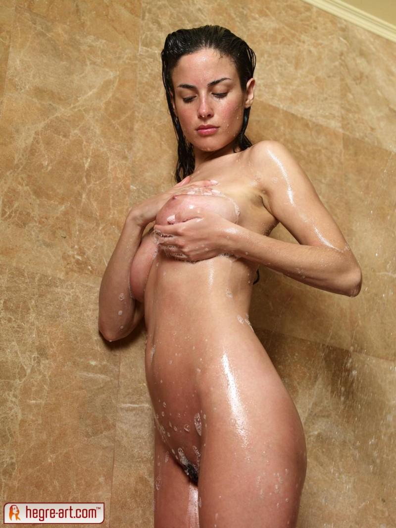 muriel-shower-hegre-art-15