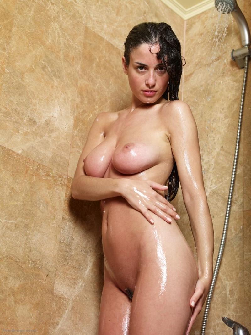 muriel-shower-hegre-art-24