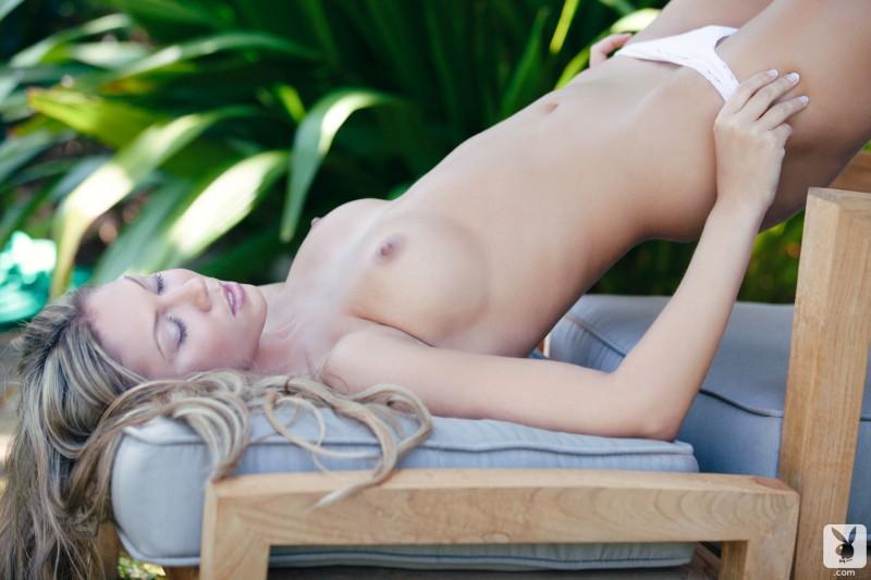 mylie-bryce-plaid-shirt-nude-playboy-17