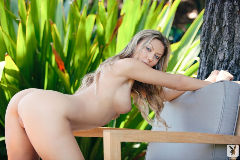 mylie-bryce-plaid-shirt-nude-playboy-27