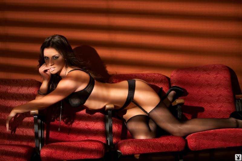 nadia-marcella-stockings-nude-playboy-09