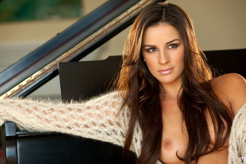nadia-marcella-piano-nude-playboy-03