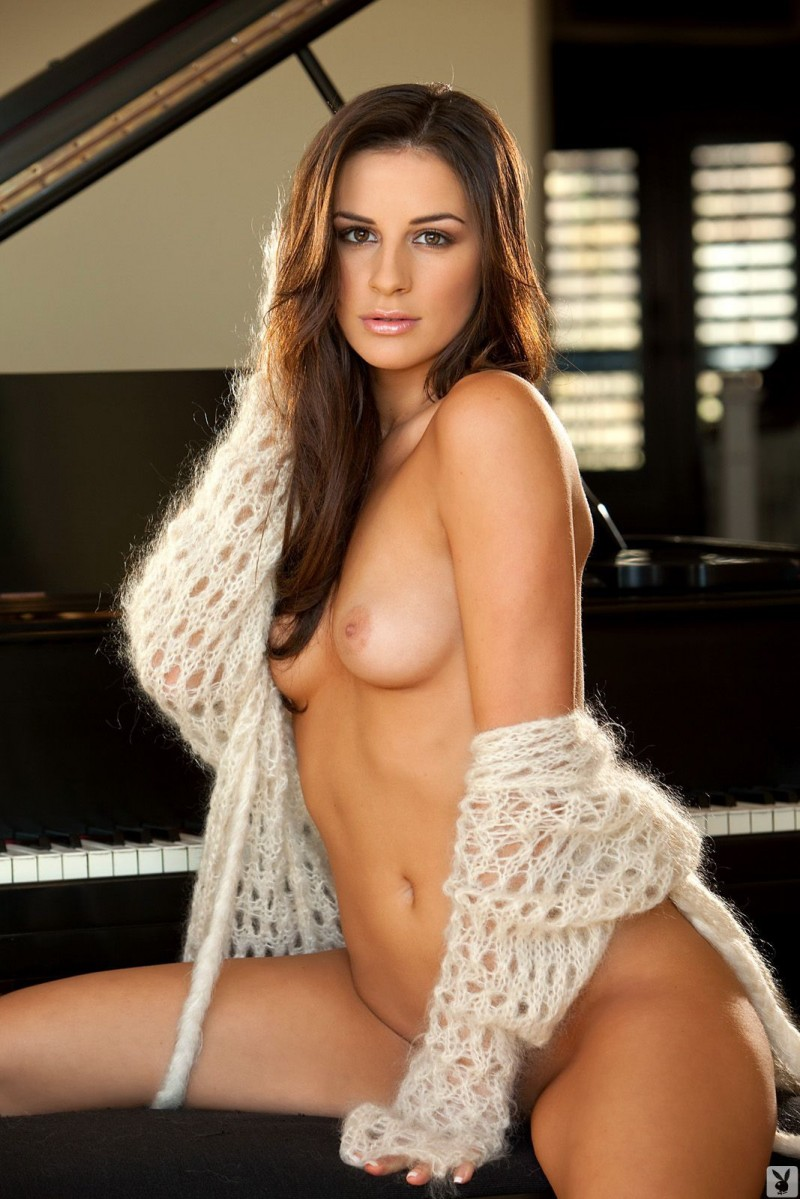 nadia-marcella-piano-nude-playboy-06