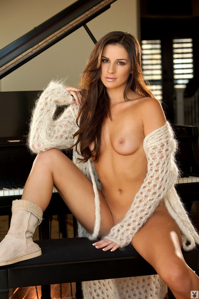 nadia-marcella-piano-nude-playboy-07