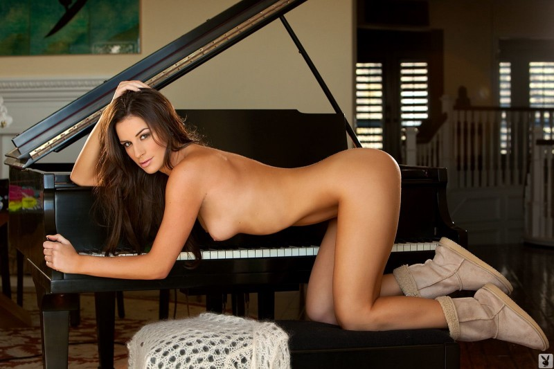 nadia-marcella-piano-nude-playboy-12