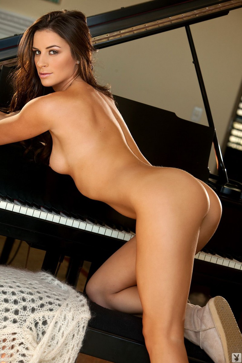 nadia-marcella-piano-nude-playboy-13