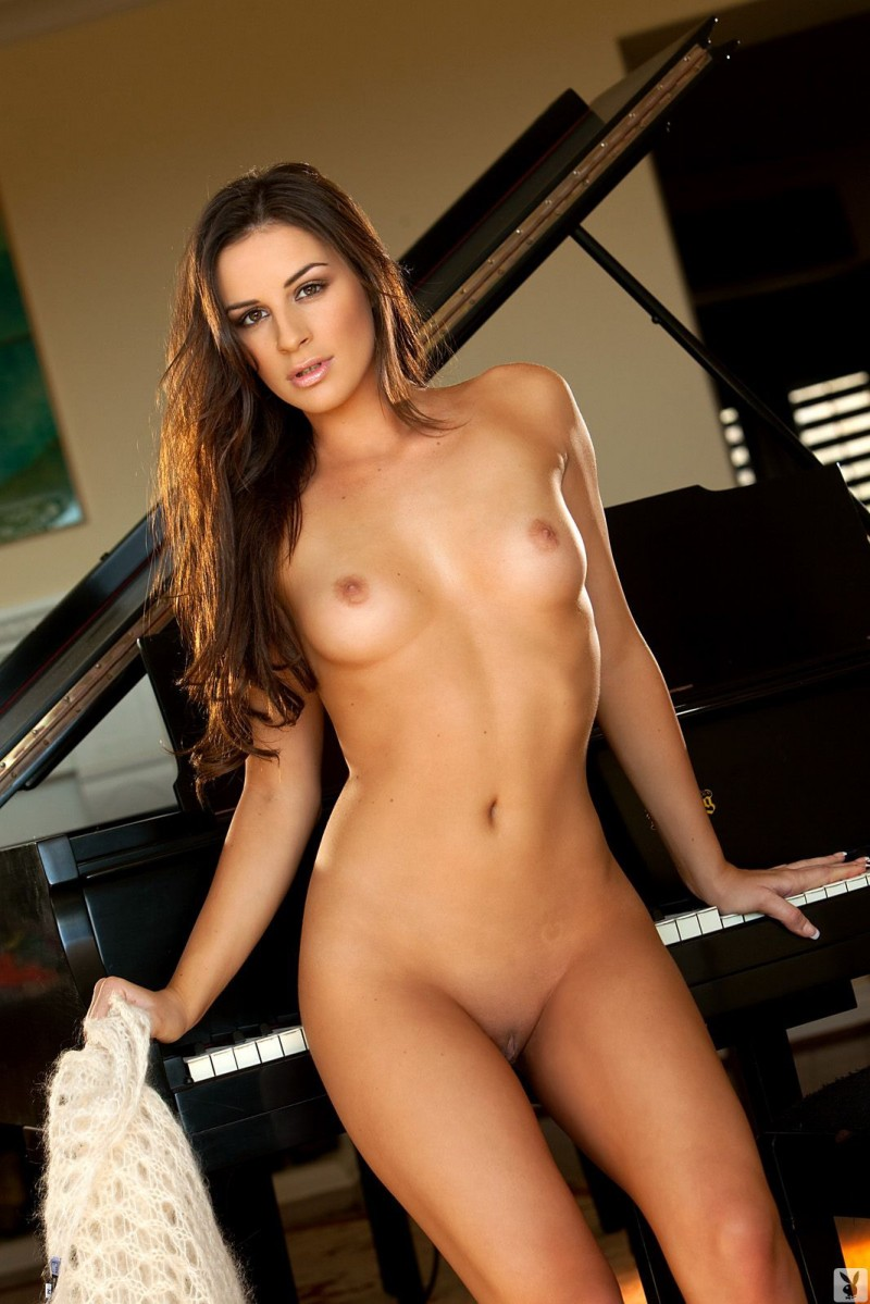 nadia-marcella-piano-nude-playboy-15