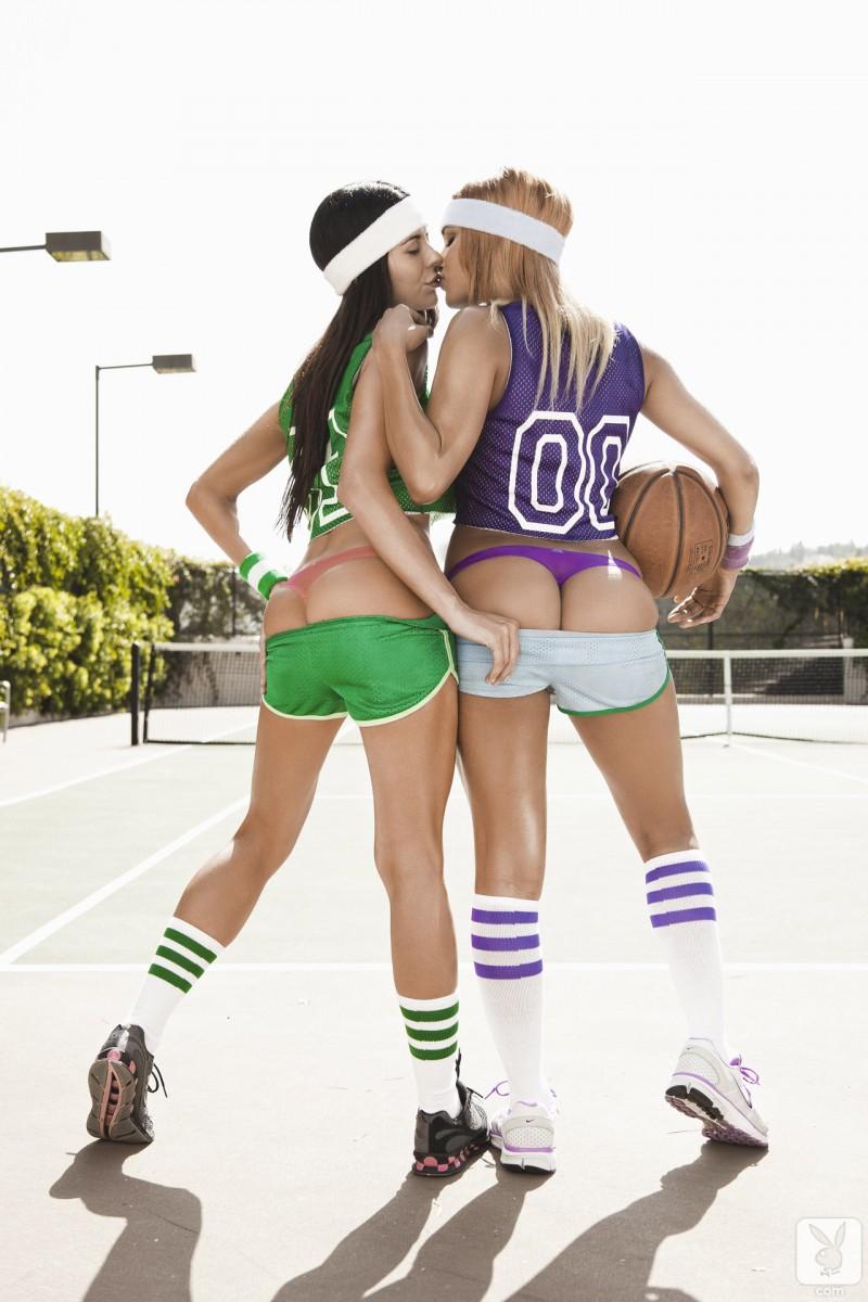 audrey-nicole-naja-irie-basketball-playboy-07