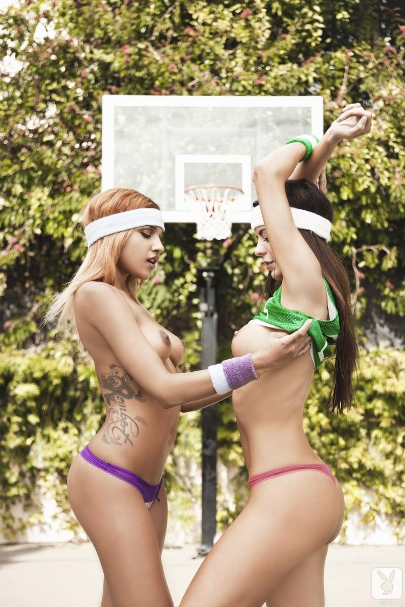 audrey-nicole-naja-irie-basketball-playboy-18