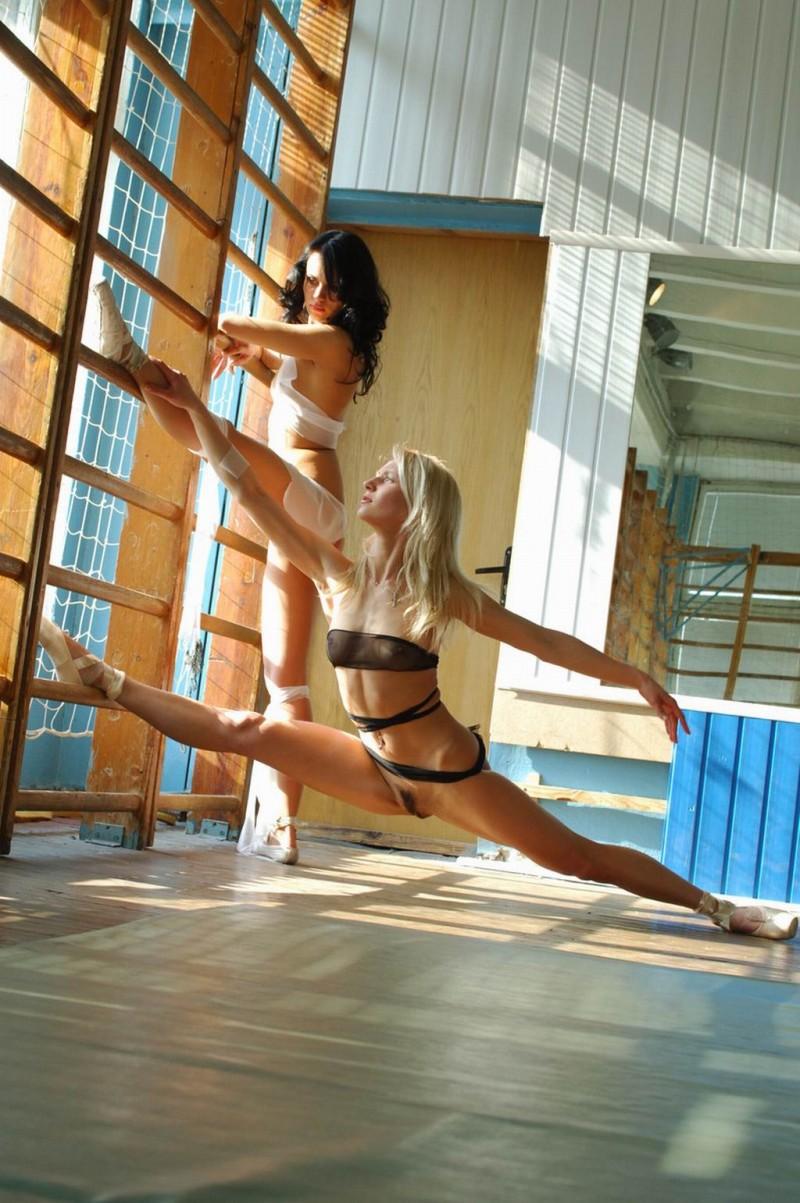 ballerinas-08