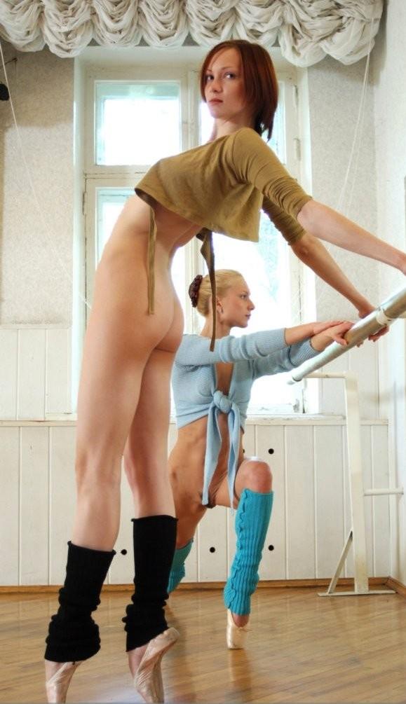 ballerinas-02