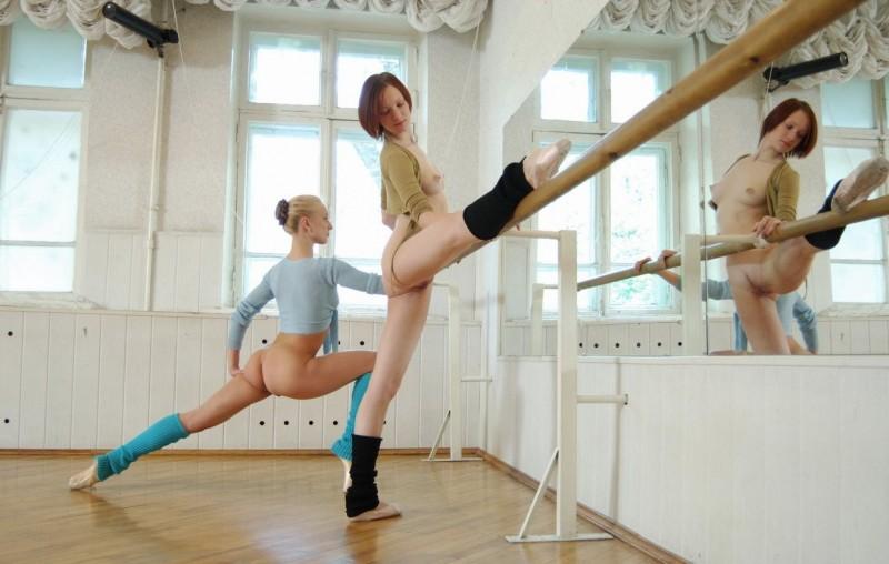 ballerinas-03