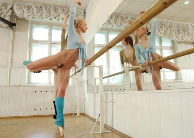 ballerinas-04