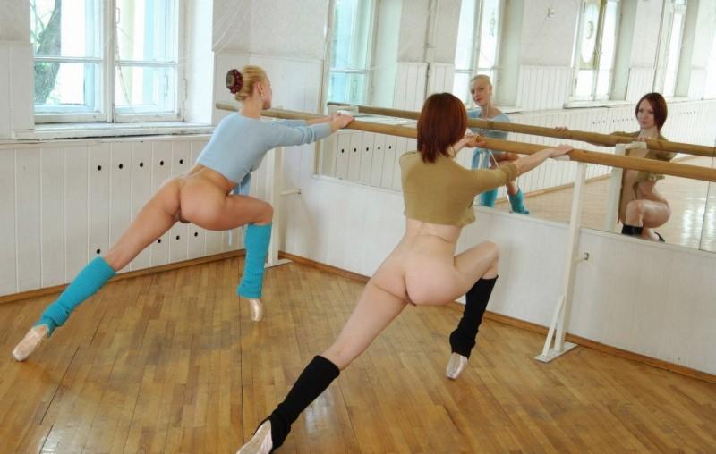 ballerinas-05